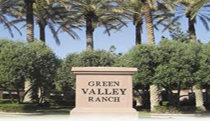Green Valley Community