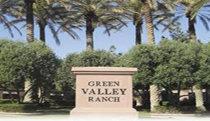 Green Valley Community