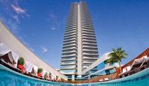 Las Vegas Hi-Rise Condominiums
