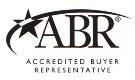 ABR. Designation Rockin The House