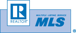 Realtor MLS Broker Las Vegas